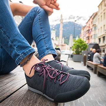Взуття купити