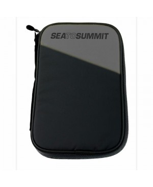 Кошелек Sea To Summit Travel Wallet RFID M купить
