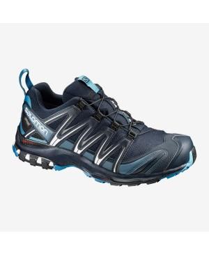 Кросівки Salomon XA PRO 3D GTX купити