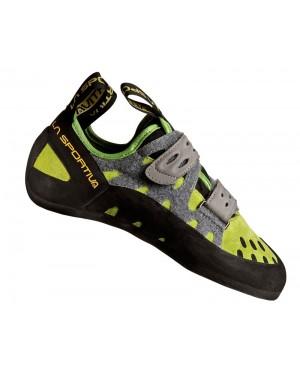 Скальные туфли La Sportiva Tarantula купить