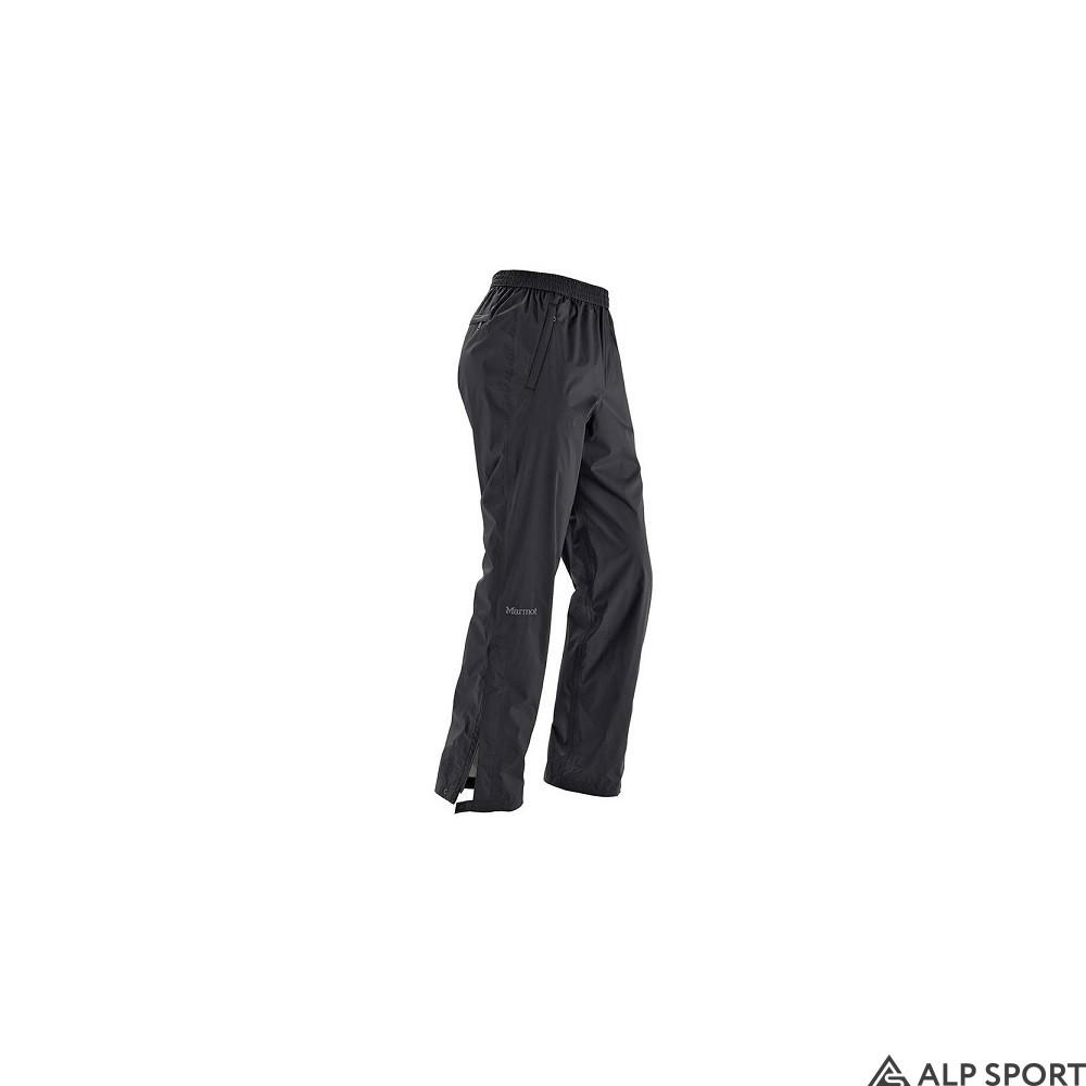 Штаны Marmot NanoPro Precip Pant Long купить