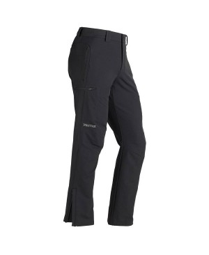 Штани Marmot Scree Pant Long купити