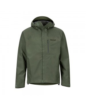 Куртка Marmot Men's Minimalist Jacket купить