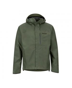Куртка Marmot Men's Minimalist Jacket купить