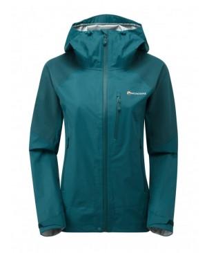 Куртка Montane Female Ajax Jacket купить