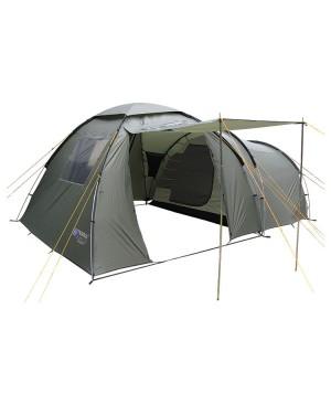 Палатка Terra Incognita Grand 5 купить