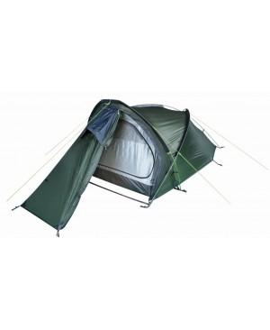 Палатка Hannah Rider 2 купить