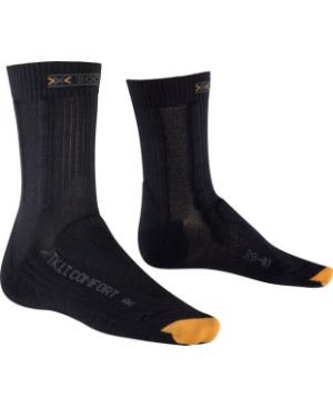 Носки X-Socks Trekking Light Comfort Lady купити