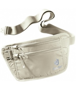 Кошелек Deuter Security Money Belt I купить