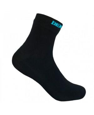 Водонепроницаемые носки Dexshell Ultra Thin Socks купить