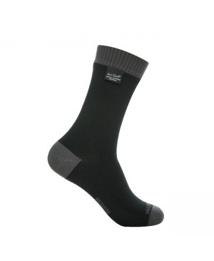 Водонепроницаемые носки DexShell Coolvent Lite купить