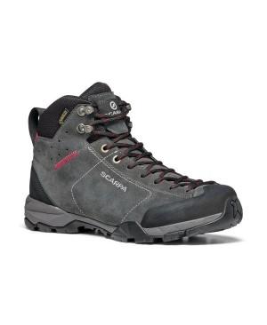 Ботинки женские Scarpa Mojito Hike GTX Wmn NEW купить
