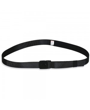 Ремень Tatonka Travel Waistbelt купить