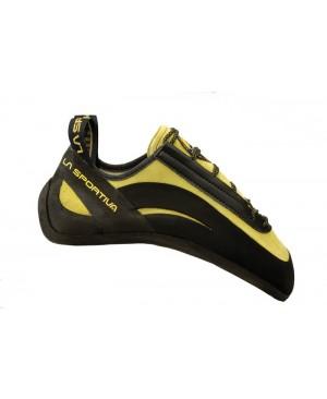 Скальные туфли La Sportiva Miura купить