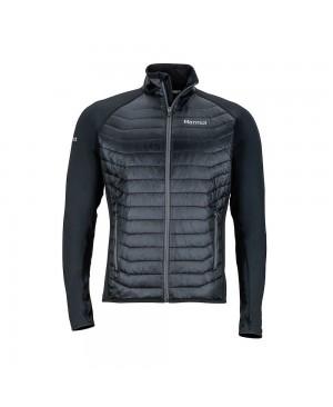 Куртка Marmot Variant Jacket купить