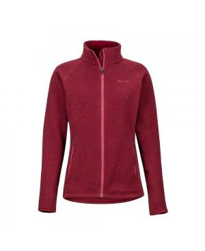 Куртка Marmot Wm's Torla Jacket купить