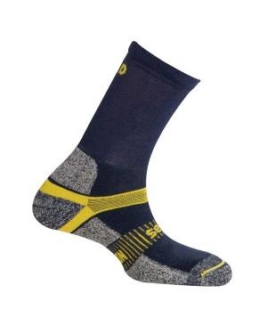 Носки Mund Cervino купить