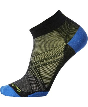 Носки Smartwool PhD Run Light Elite Low Cut купить