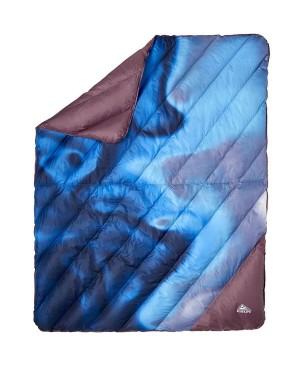 Одеяло пуховое Kelty Galactic купить