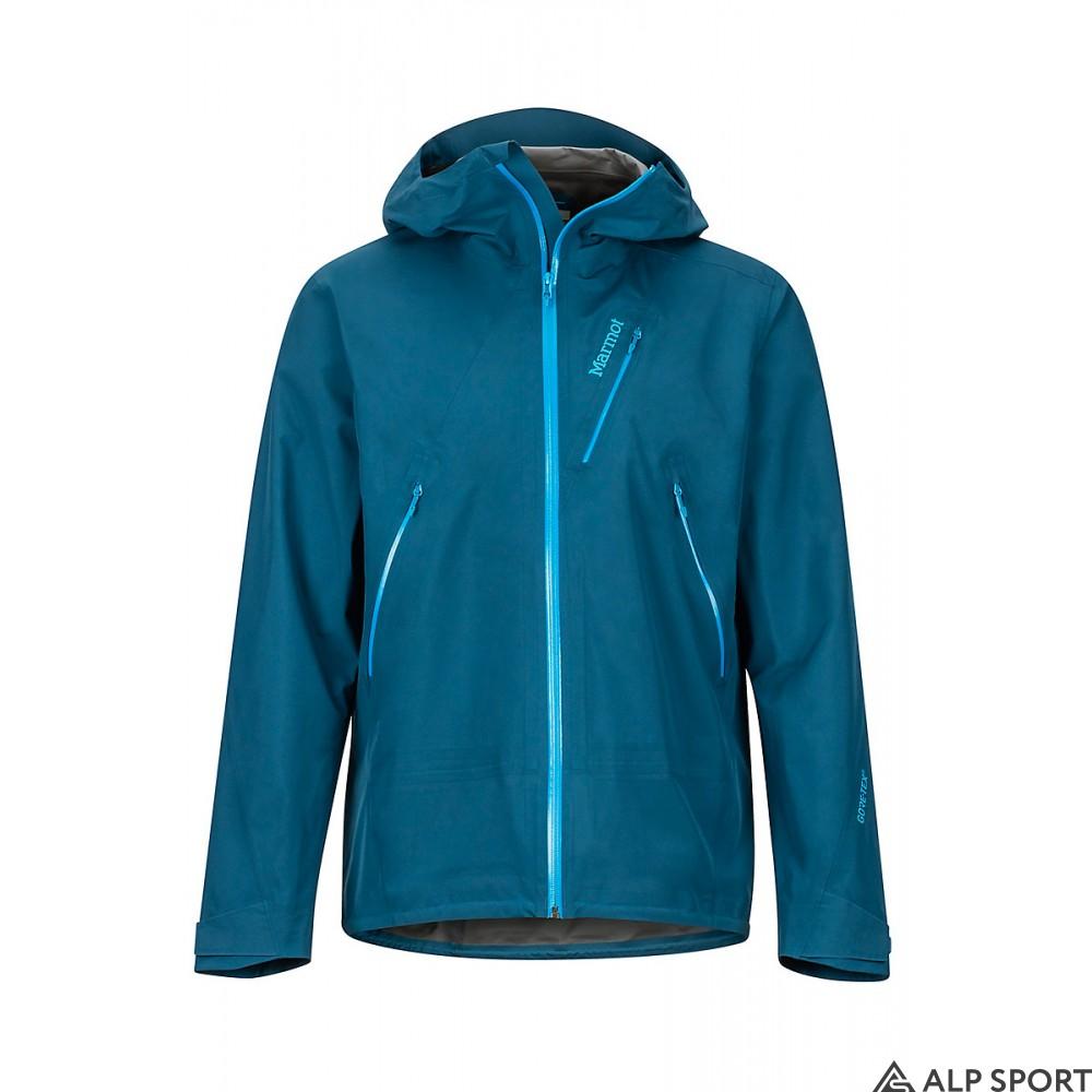 Куртка Marmot Knife Edge Jacket купить