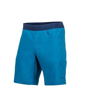 Шорты Marmot Warren Short купить