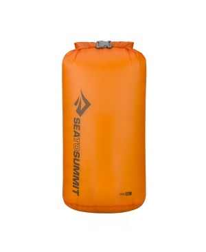 Гермомешок Sea To Summit Ultra-Sil Nano Dry Sack 20L купить