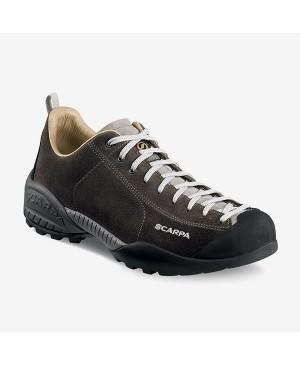 Кроссовки Scarpa Mojito Leather купить