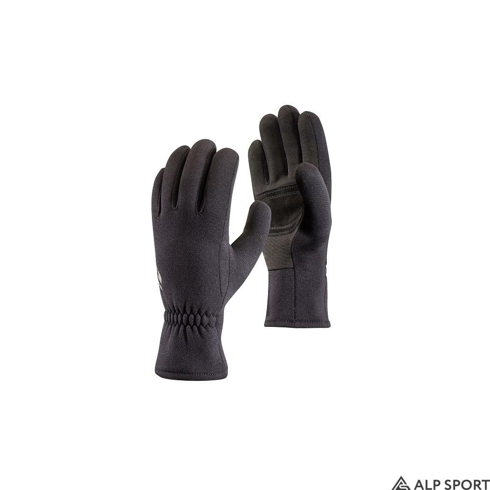 Перчатки Black Diamond MidWeight Screentap Gloves купить