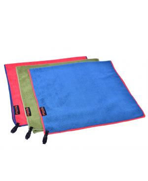 Полотенце Pinguin Outdoor Towel Terry XL купить