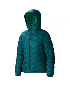 Куртка-пуховик Marmot Women's Ama Dablam Jacket купити