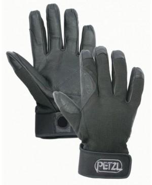 Перчатки Petzl Cordex купить