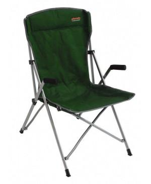 Кресло раскладное Pinguin Guide Chair 48х34х46 см купить