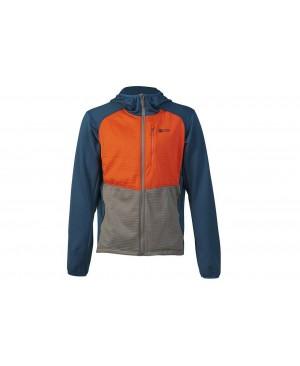 Куртка Sierra Designs Cold Canyon купить