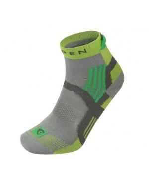 Термошкарпетки чоловічі Lorpen X3T Trail Running купити