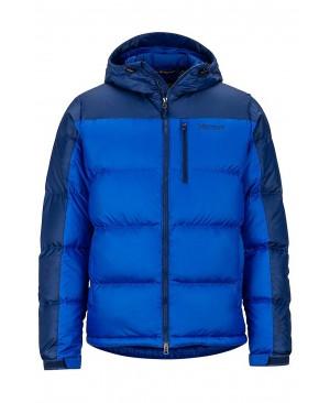 Куртка мужская Marmot Guides Down Hoody купить