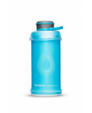 Мягкая бутылка HydraPak Stash 750 мл купить