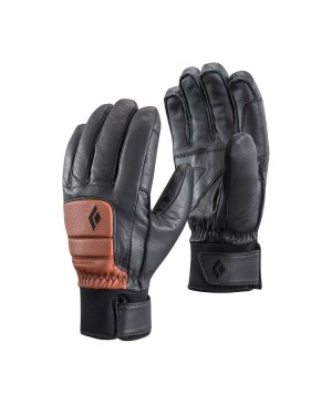 Рукавицы Black Diamond Spark Gloves  купить