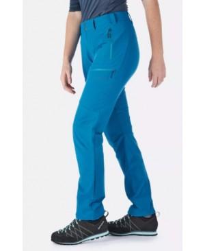 Штаны Rab Women's Sawtooth Pants купить