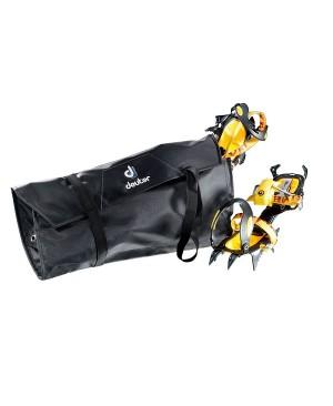 Чехол для кошек Deuter Crampon Bag купить