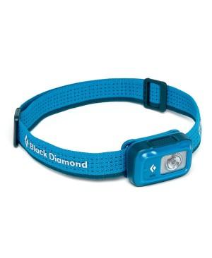 Налобный фонарик Black Diamond Astro 250 купить