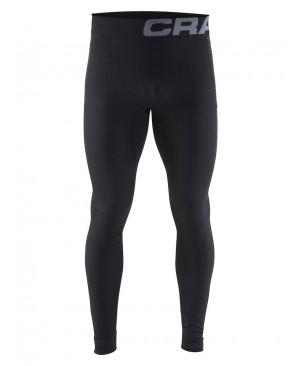 Термоштаны Craft Warm Intensity Pants M купить