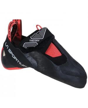 Скальные туфли La Sportiva Theory Woman купить