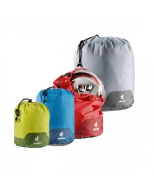 Мешок Deuter Pack Sack купить