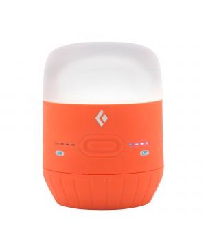 Кемпинговый фонарь / зарядная станция Black Diamond Moji Charging Station купить