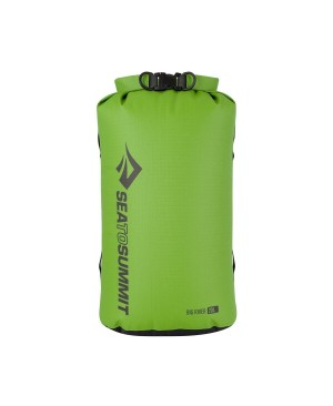 Гермомешок Sea To Summit Big River Dry Bag купить
