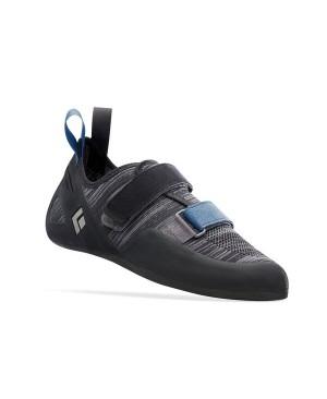 Скальные туфли мужские Black Diamond M Momentum купить