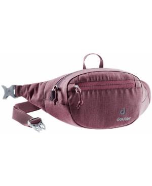 Поясная сумка Deuter Belt I купить