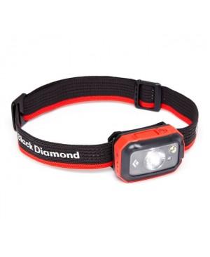 Налобный фонарь Black Diamond ReVolt 350 купить