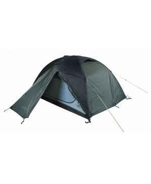 Палатка Hannah Covert 2 WS купить