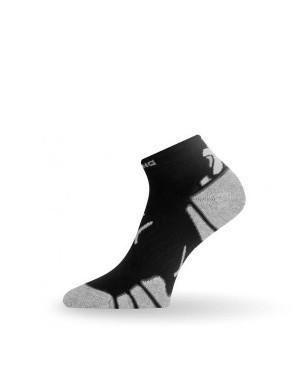 Носки Lasting Run купить
